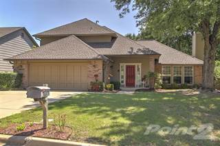 Single Family for sale in 10009 South 72nd East Avenue , Tulsa, OK, 74133