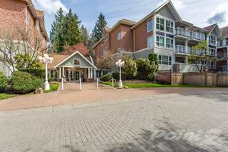 Residential Property for sale in 9626 148, Surrey, British Columbia, V3R 0W2