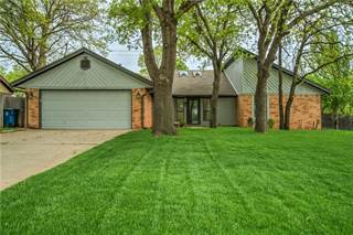 Single Family for sale in 1015 Northbrook Avenue, Edmond, OK, 73034