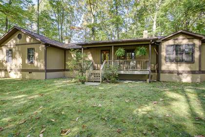 Residential Property for sale in 244 Markland Hill Road, Hampton, TN, 37658