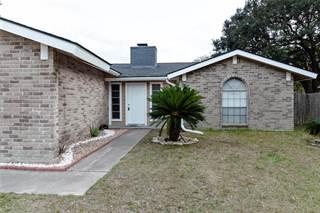 Single Family for rent in 7907 Bova Road, Houston, TX, 77064