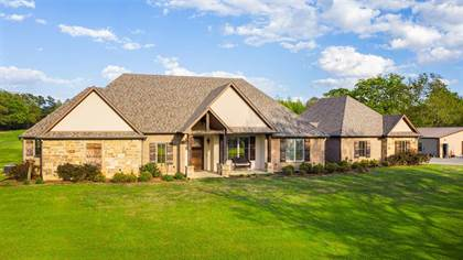 Residential Property for sale in 10611 State Highway 300, Gilmer, TX, 75645