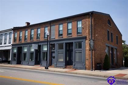 Residential Property for sale in 117 W Dixie Avenue, Elizabethtown, KY, 42701