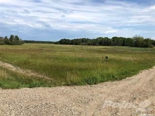 Land for sale in Brunning W, Hudson Bay, Saskatchewan
