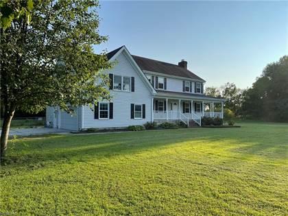 Residential Property for sale in 2017 Gum Bridge Road, Virginia Beach, VA, 23457