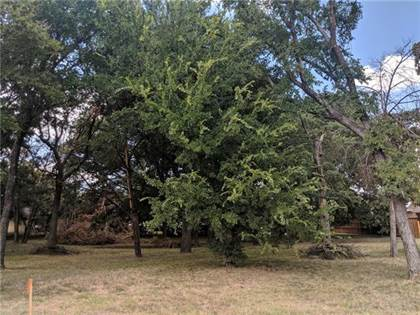 Lots And Land for sale in 7006 Riesling Way, Arlington, TX, 76001