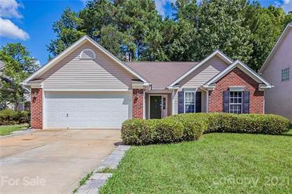 Residential Property for sale in 4636 Arthur Way, Rock Hill, SC, 29732