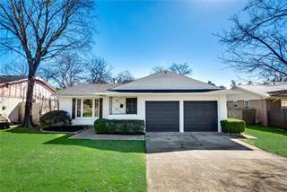 Single Family for sale in 11340 Fernald Avenue, Dallas, TX, 75218