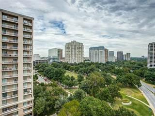 Condo for rent in 3225 Turtle Creek Boulevard 1205, Dallas, TX, 75219