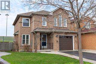 Photo of 33 UPPER HUMBER DR, Toronto, ON