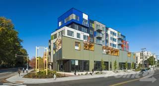 Apartment for rent in 603 Concord - 3 Bedroom 2 Bathroom, Cambridge, MA, 02138