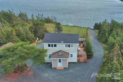 13 Hales Mill Road Conception Bay Newfoundland And Labrador