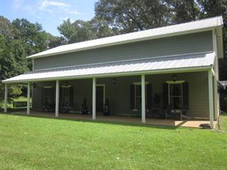 Single Family for sale in 7131 County Road 183, Greenwood, MS, 38930