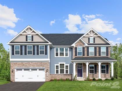Singlefamily for sale in 2875 10Th Street, Bethlehem, PA, 18020