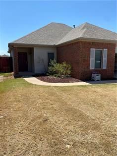 Residential for sale in 5908 SE 69th Street, Oklahoma City, OK, 73135