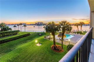Condo for sale in 650 ISLAND WAY 306, Clearwater, FL, 33767