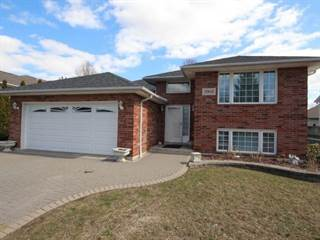 Residential Property for sale in 5968 Cameos Cres, LaSalle, Ontario