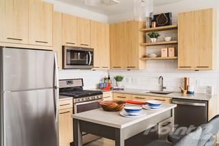 Apartment for rent in Vinings Lofts and Apartments, Atlanta, GA, 30339