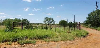 Lots And Land for sale in 000 OUT OF AREA, La Salle, TX, 78014