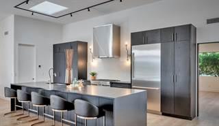 Single Family for sale in 3161 E SIERRA VISTA Drive, Phoenix, AZ, 85016