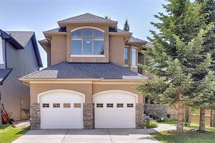 Single Family for sale in 5 Evergreen Common SW, Calgary, Alberta, T2Y4N8