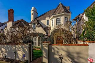 Single Family for sale in 135 NORTHSTAR, Los Angeles, CA, 90292