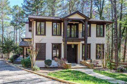 Residential Property for sale in 1852 Buford Dam Road, Buford, GA, 30518