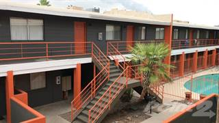 Apartment for rent in Tuscany Apartments - Sunflower, Tucson City, AZ, 85712