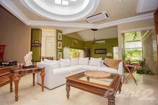 Residential Property for sale in Rafael Mangual, Urb. Hostos, Mayaguez #4, Mayaguez, PR, 00682