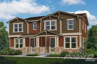 Multi-family Home for sale in 2923 Distant Rock Ave., Castle Rock, CO, 80109