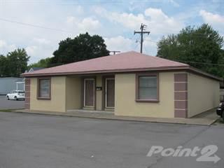 Apartment for sale in 1336 John Harden Drive, Jacksonville, AR, 72076