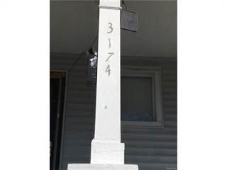 Single Family for sale in 3174 HELEN Street, Detroit, MI, 48207