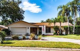 Single Family for sale in 12964 LOIS AVENUE, Seminole, FL, 33776
