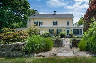 Single Family for sale in 158 Division Street, Warwick, RI, 02818