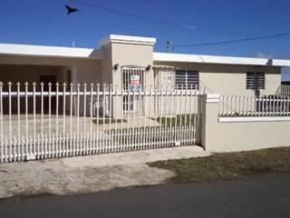 Single Family for sale in Camino Estrecho Robles CAMINO ESTRECHO ROBLES, Aibonito, PR, 00705