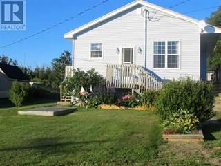 Single Family for sale in 161 Water Street, Westport, Nova Scotia, B0V1H0