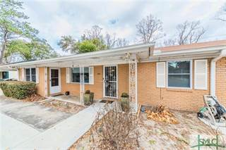 Other Real Estate for sale in 2014 E 50Th Street, Savannah, GA, 31404