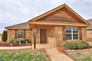 Single Family for sale in 3574 Firedog Road, Abilene, TX, 79606