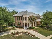 Photo of 1001 Timberline Drive, Rockwall, TX