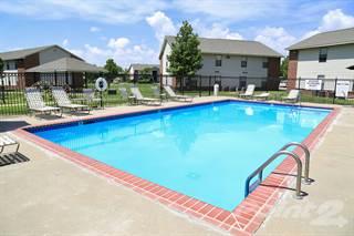 Apartment for rent in Meadow Walk - C1 - 3 Bedroom/2 Bath, KS, 67005