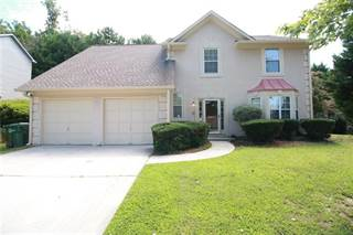 Single Family for sale in 1050 Reunion Place SW, Atlanta, GA, 30331