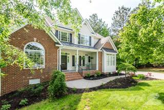 Residential Property for sale in 12202 Hampton Valley Terrace, Chesterfield, VA, 23832