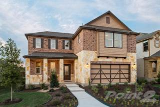 Single Family for sale in 360 Tordesillas Dr., Georgetown, TX, 78626