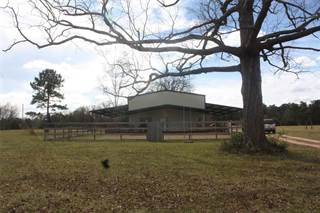 Single Family for sale in 2440 State Highway 150, Coldspring, TX, 77331