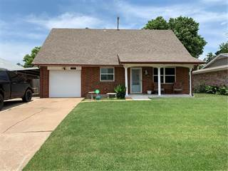 Homes For Sale In Moore Ok >> Cheap Houses For Sale In Moore Ok 66 Homes Under 150 000
