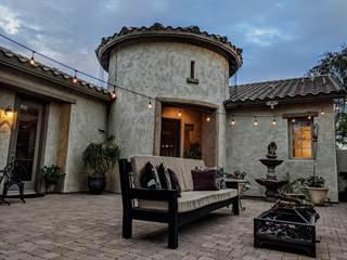 Single Family for sale in 17359 W GRANT Street, Goodyear, AZ, 85338