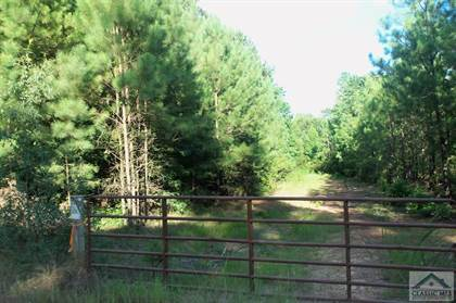 Lots And Land for sale in 0 Lake Deerfield Road, Hull, GA, 30646