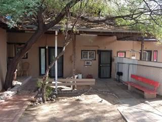 Multi-family Home for sale in 19 W president Street, Tucson, AZ, 85714