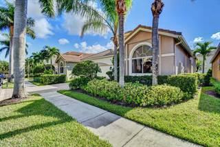 Photo of 9063 Sand Pine Lane, West Palm Beach, FL