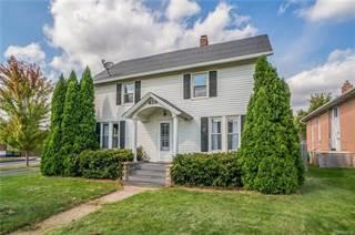 Single Family for sale in 426 W GRAND RIVER Avenue, Fowlerville, MI, 48836